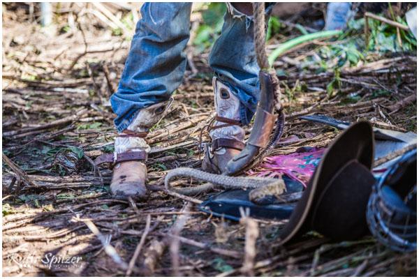 2015.01.25 - TaralgaRodeo-Boots (48)WebWmB