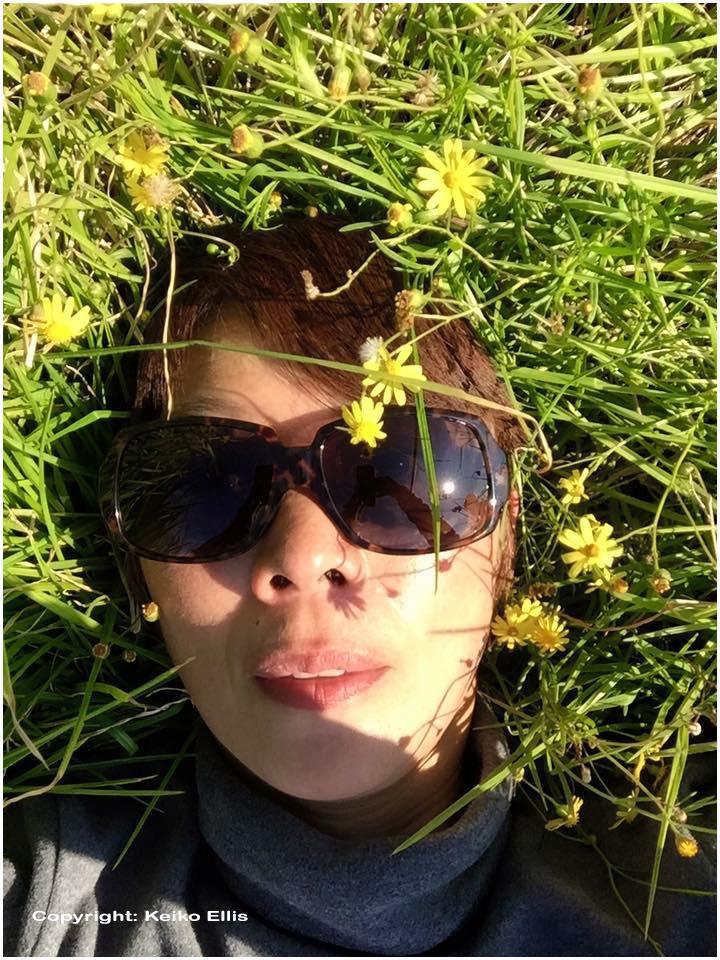 2015.06.14 - Keiko Ellis-WebWmB