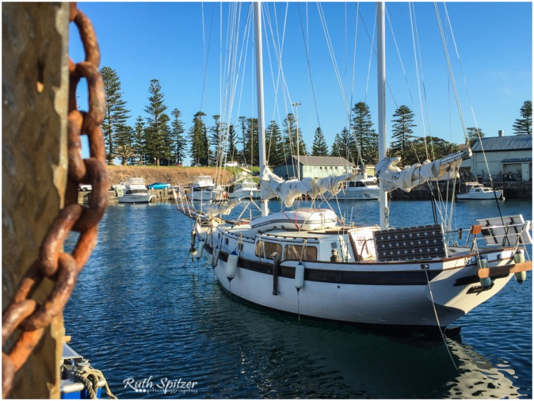 2015.06.14 - Kiama Harbour (6) - WebWmB
