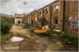 The-Mittagong-Maltings-Tooth-and-Co