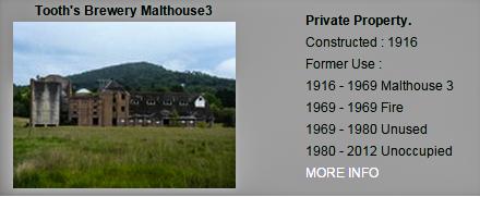 Malthouse 3
