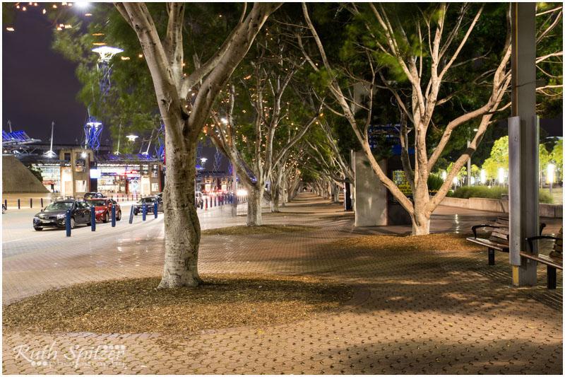Sydney-Olympic-Park
