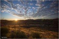 Sunset-Glen-Helen