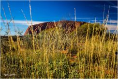 Ayers-Rock