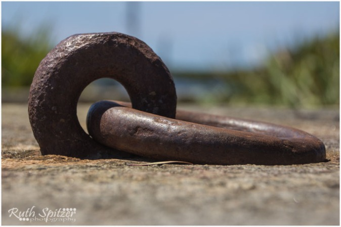 Rusty-Link