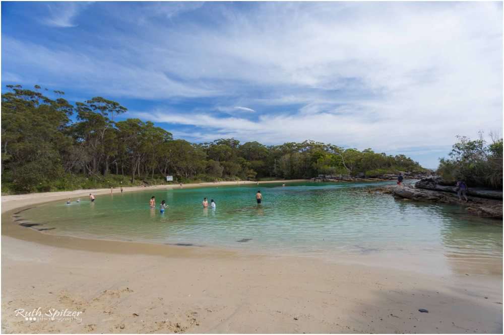 Honeymoon-Beach-Beecraft-NSW