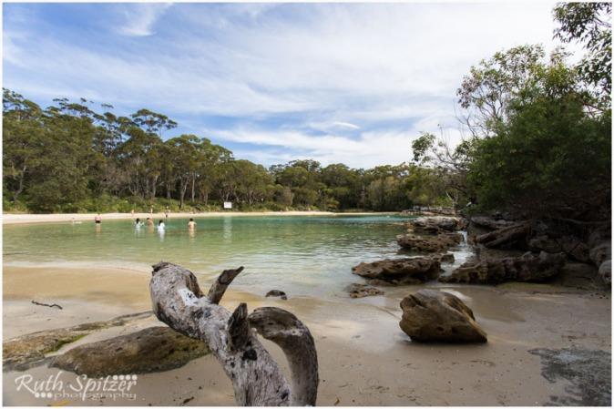Honeymoon-Beach-Beecraft-NSW