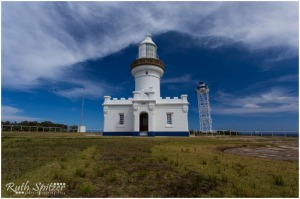 Perpendicular-Point-Lighthouse-Beecraft-NSW