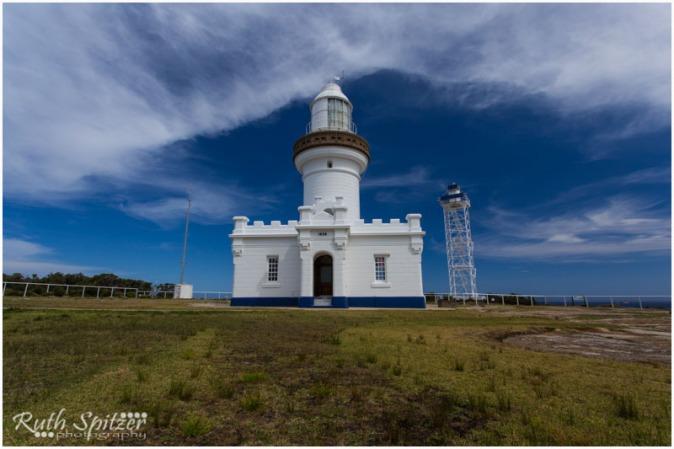 Perpendicular-Point-Lighthouse-Beecraft-NSW