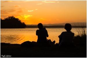 Sunset-Paradise-Beach-NSW