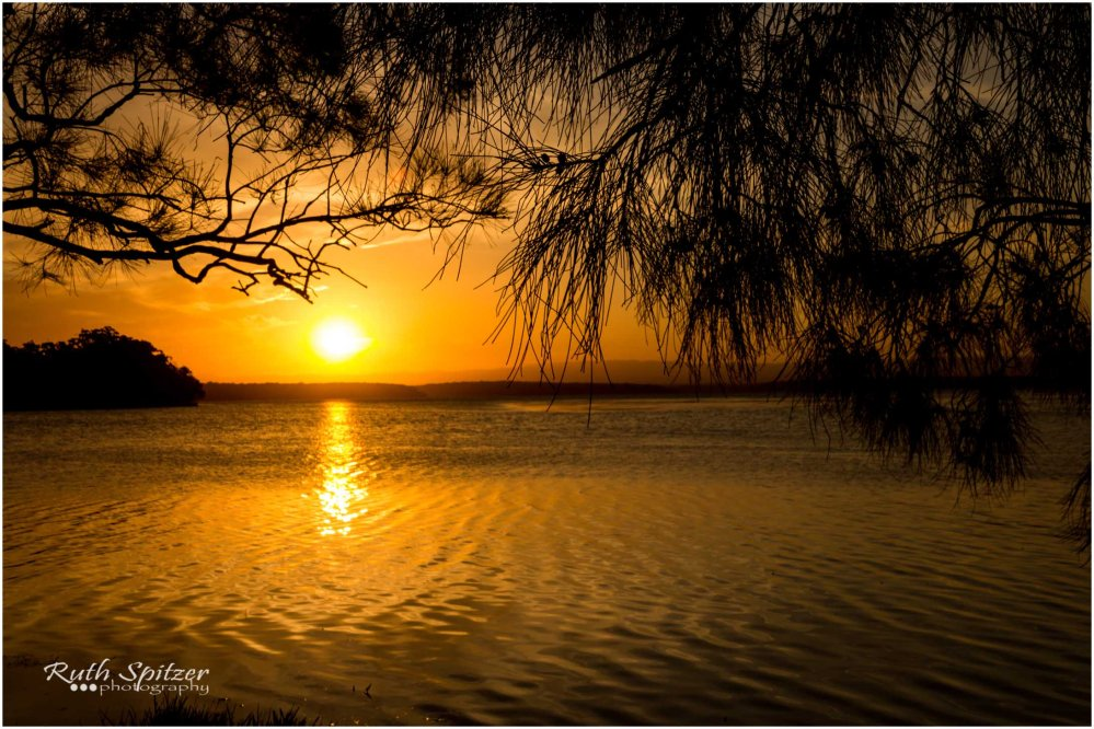 Sunset-Paradise-Beach-NSW