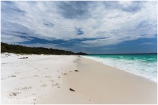 Hyams-Beach-Jervis-Bay