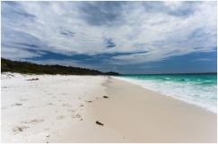 Hyams-Beach-Jervis-Bay