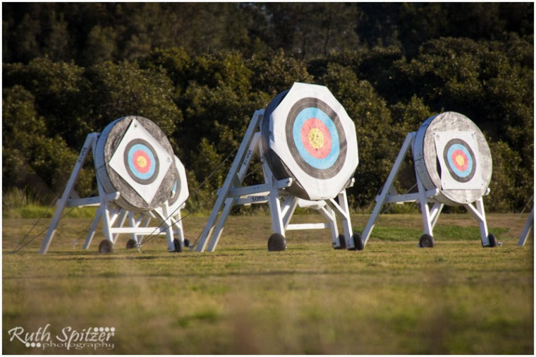 Olympic-Park-Archery-Centre