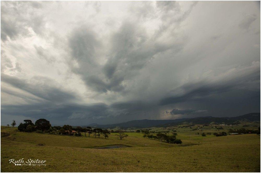 Stormy-Skies-NSW