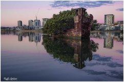 20140726 - Homebush Shipwrecks (65) LRWebWm