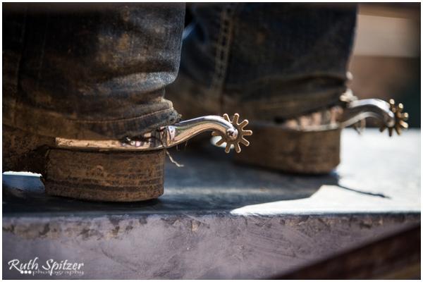 2015.01.25 - TaralgaRodeo-Boots (37)WebWmB