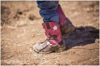 2015.01.25 - TaralgaRodeo-Boots (38)WebWmB