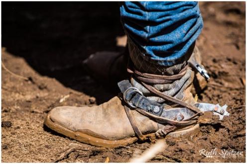 2015.01.25 - TaralgaRodeo-Boots (53)WebWmB