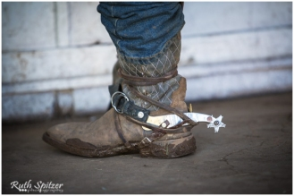 2015.01.25 - TaralgaRodeo-Boots (57)WebWmB
