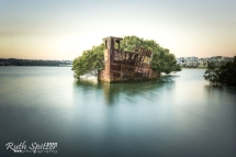 Homebush-Bay-Shipwrecks