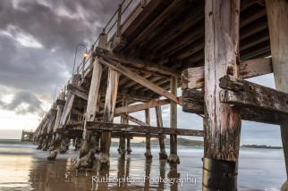 Coffs Harbour Jetty12-WebWm
