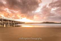 Coffs Harbour Jetty16-WebWm