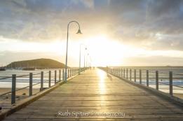 Coffs Harbour Jetty38-WebWm