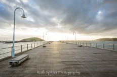 Coffs Harbour Jetty54-WebWm