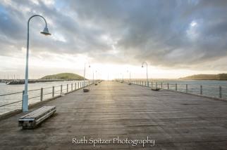 Coffs Harbour Jetty54-WebWm