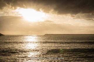 Coffs Harbour Jetty72-WebWm