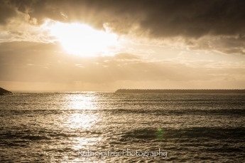 Coffs Harbour Jetty72-WebWm