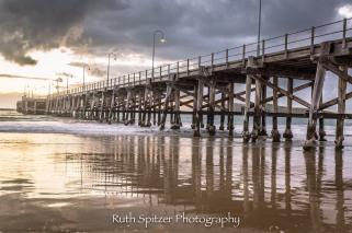 Coffs Harbour Jetty8-WebWm