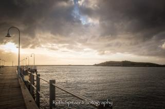 Coffs Harbour Jetty84-WebWm