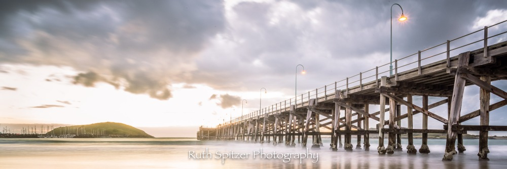 Coffs Harbour Jetty9-WebWm-2