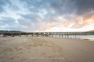 No2 Coffs Jetty Pano1-WebWm