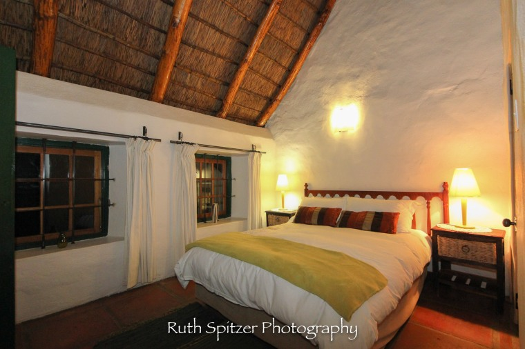 Alba-Guest-Farm-South-Africa