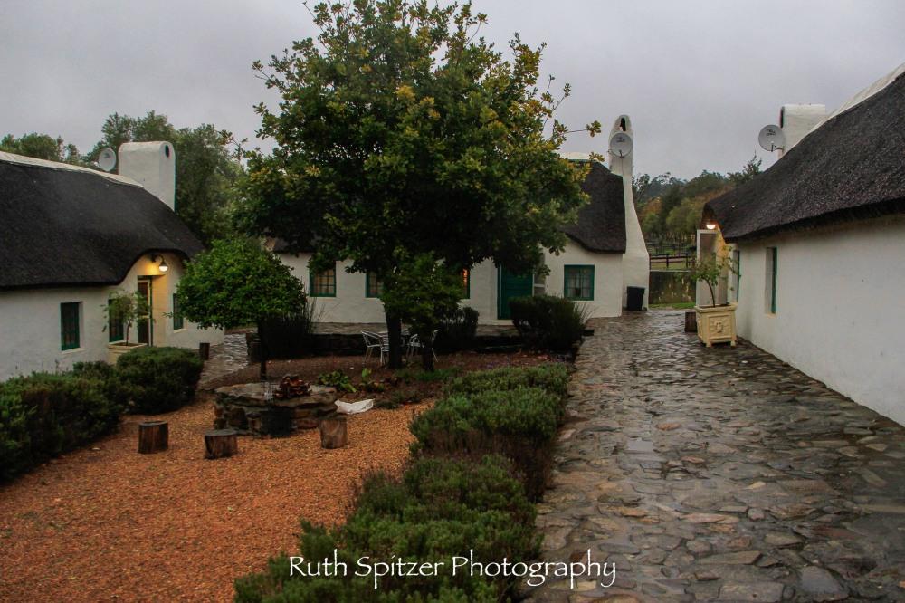 Alba-Guest-Farm-South-Africa