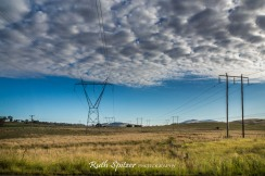 Belconnen-Canberra-countryside-power-lines