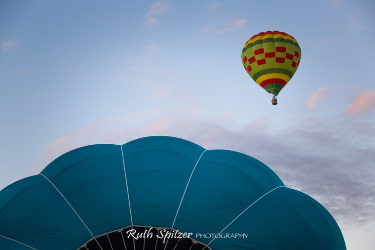 hot-air-balloon-spectacular-2016-canberra