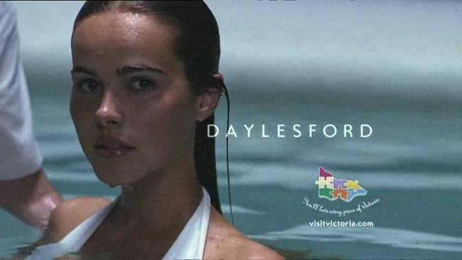Daylseford-lead-a-double-life