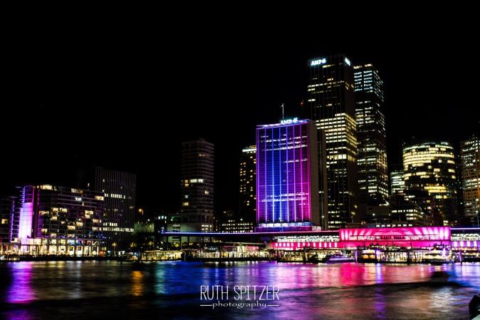 Sydney-Cityscape-NSW
