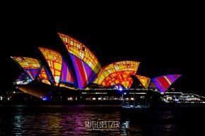 Sydney-Vivid-NSW-2016-Opera-House