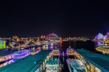 Sydney-Vivid-NSW-2016-Circular-Quay