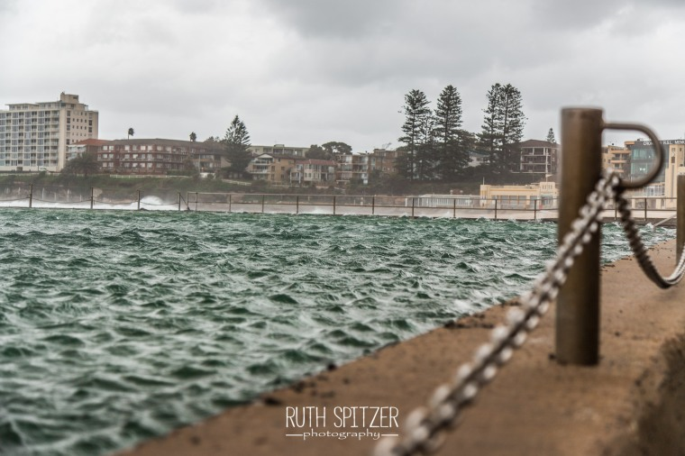 Cronulla-Rock-Pool