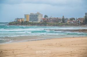 Cronulla-Beach-NSW
