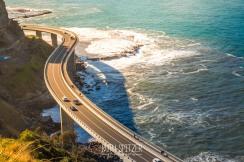 Sea-Cliff-Bridge-NSW-Australia