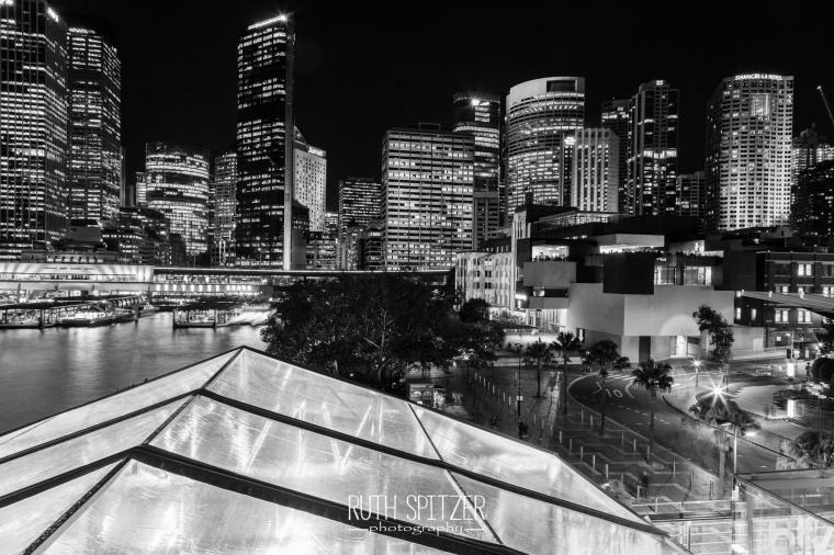 Vivid-Sydney-2016-cityscape