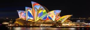 Vivid-Sydney-2016-Opera-House
