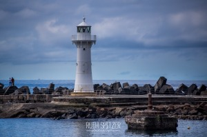 Ruth_Spitzer_Wollongong_Harbour_Lighthouse